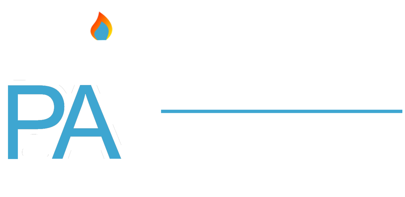 PA Gas Services Ltd